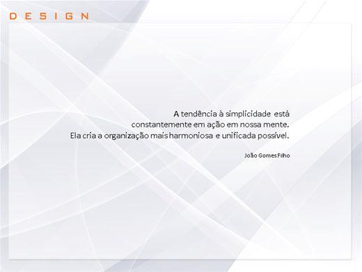 Curso Online de Desgin a Mais - Conceitos Básicos para Design Gráfico e Web