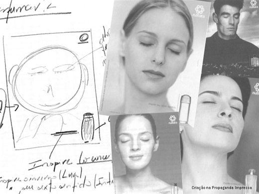 Curso Online de Design e Direção de Arte