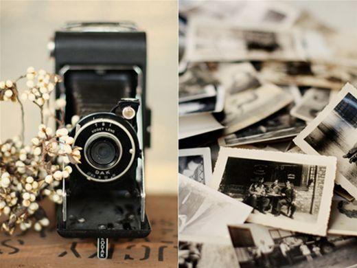 Curso Online de Decoração com fotografia