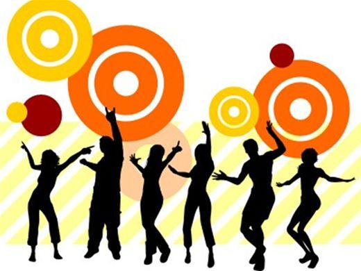 Curso Online de Pedagogia de Projetos: Uma nova cultura de aprendizagem
