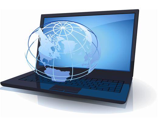 Curso Online de  Tecnologia Educacional: Enriquecendo a arte de ensinar