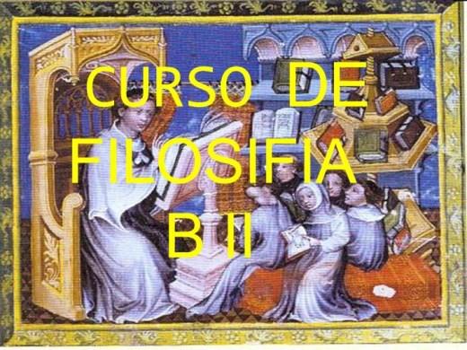 Curso Online de CURSO FUNDAMENTOS I I