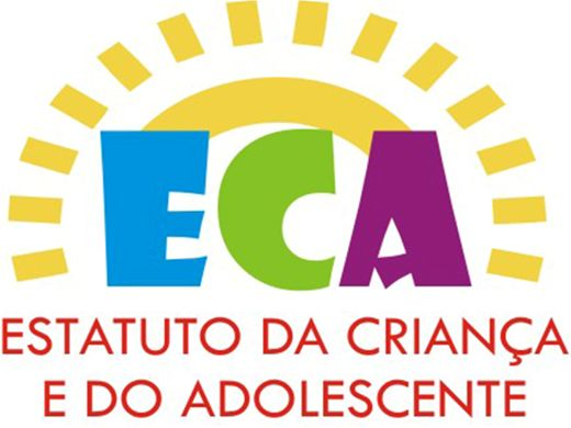 Curso Online de CURSO ECA