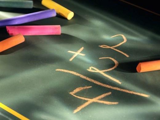 Curso Online de A Importância da Matemática no Ensino e Estudo da Física
