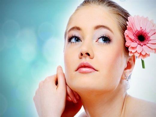 Curso Online de Tratamentos de Beleza Caseiros