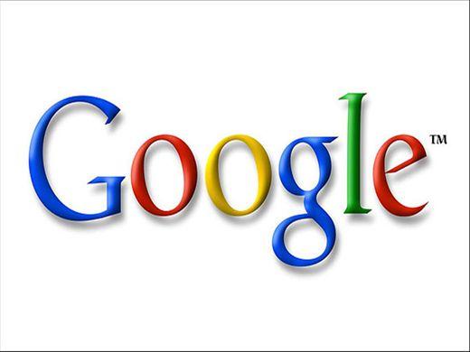 Curso Online de Aprenda a Pesquisar no Google - Básico