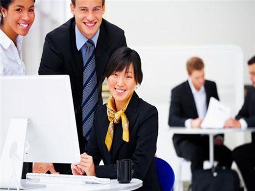 Curso Online de Aprendizagem e Inovação nas Organizações