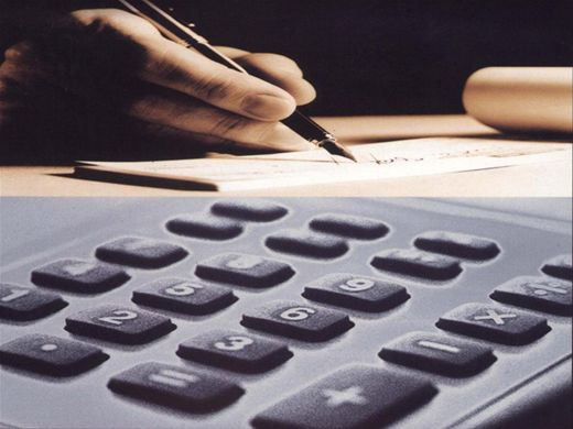 Curso Online de Básico de Contabilidade Empresarial
