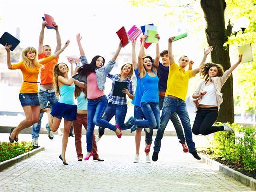 Curso Online de Como passar em Provas e Concursos