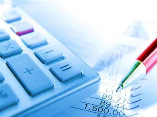 Curso Online de Conhecimentos Bancários