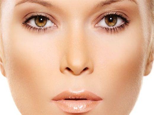 Curso Online de Cuidados com a pele do rosto