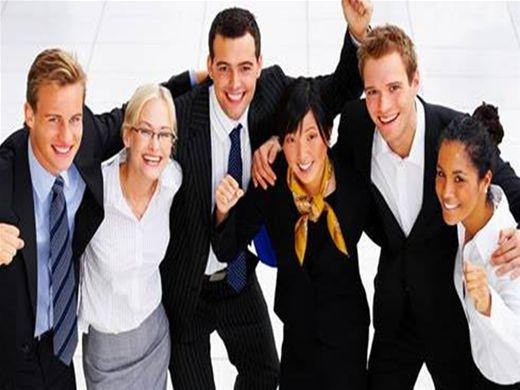 Curso Online de Desenvolvimento Pessoal no Trabalho