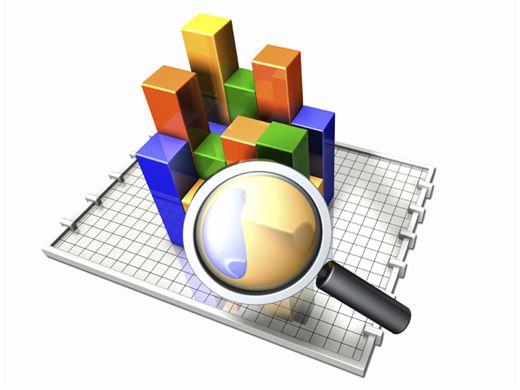 Curso Online de Estudos de Mercado