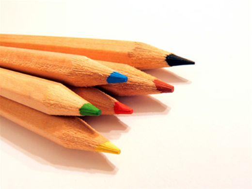 Curso Online de Introdução à Educação