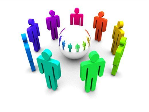 Curso Online de Gestão das organizações