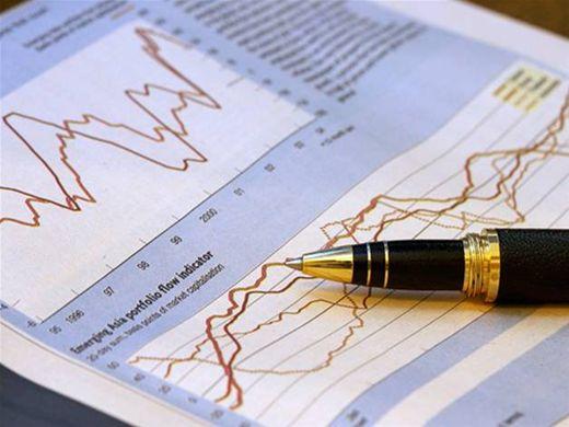 Curso Online de Gestão Financeira