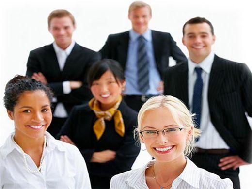 Curso Online de Inglês para Restauração/Hotelaria