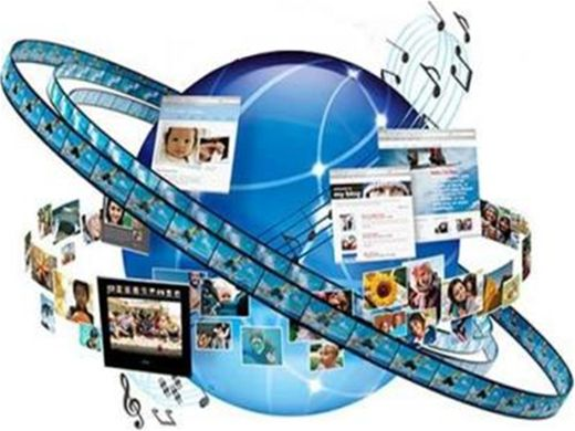 Curso Online de Iniciação às Tecnologias de Informação e Comunicação