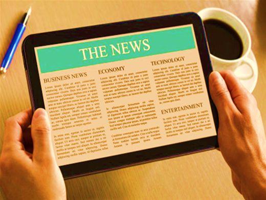 Curso Online de Jornalismo Digital