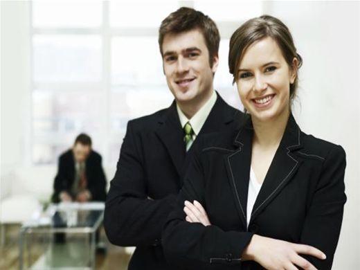 Curso Online de Marketing Pessoal