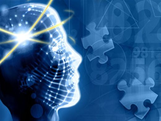 Curso Online de PNL - Iniciação à Programação Neurolingüística