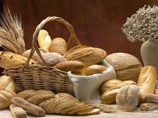 Curso Online de Receitas de pão Caseiro