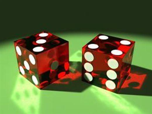 Curso Online de Teoria das Probabilidades - Iniciação