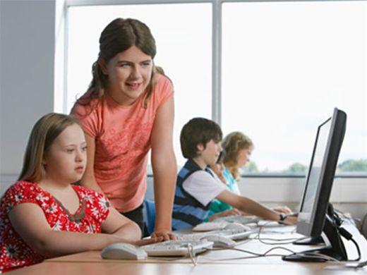 Curso Online de Terapia Ocupacional