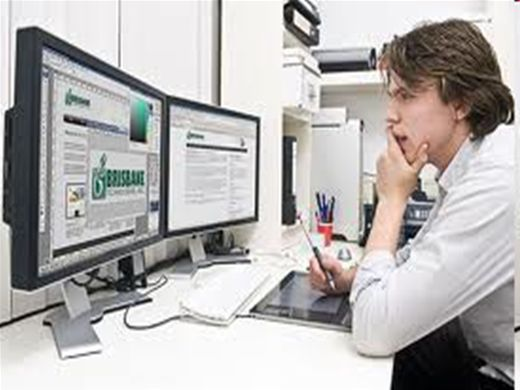 Curso Online de Curso Online de Web Designer