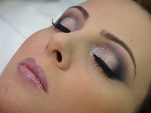 Curso Online de Básico de Maquiagem