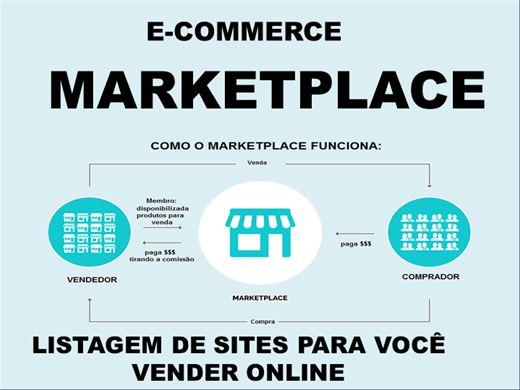 Curso Online de Ganhar dinheiro na internet