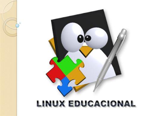 Curso Online de Linux Educacional para Iniciantes