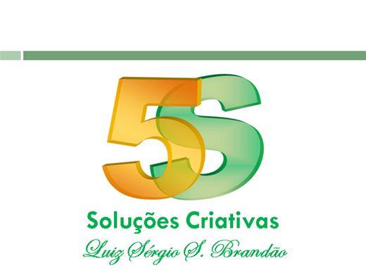 Curso Online de 5S: Soluções Criativas