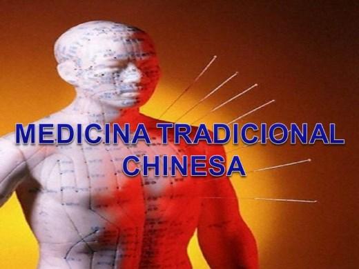 Curso Online de Acupuntura Sistêmica - Medicina Tradicional Chinesa