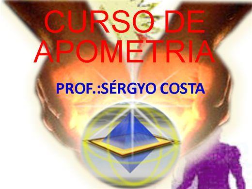 Curso Online de CURSO DE APOMETRIA