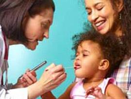 Curso Online de Agente Comunitário de Saúde e Epidemias