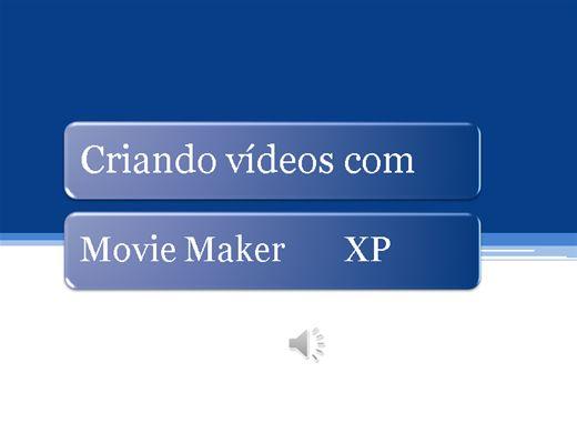 Curso Online de Edição de Vídeos
