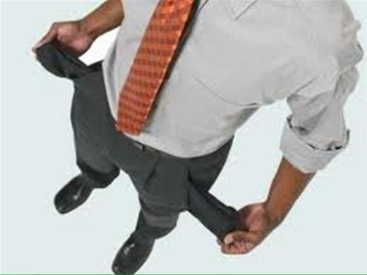 Curso Online de Como Eliminar Suas Dívidas