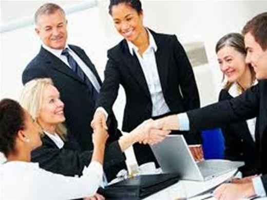 Curso Online de Assistente Administrativo