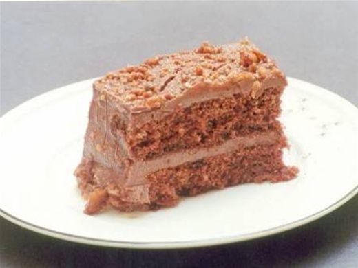 Curso Online de Culinária - Bolos