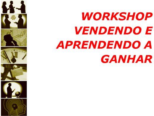 Curso Online de Vendendo e Aprendendo a Ganhar