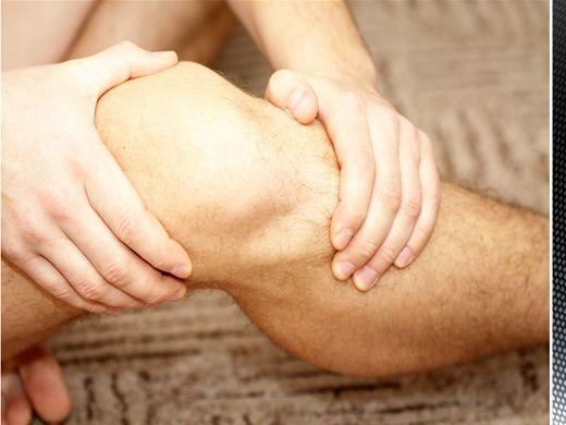 Curso Online de Radiologia-estudo dos joelhos