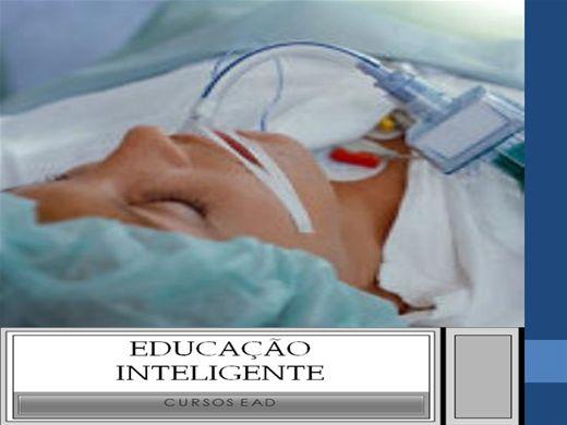 Curso Online de Radiologia - Morte encefálica