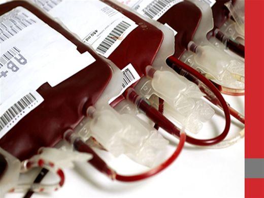 Curso Online de Estudo do sangue