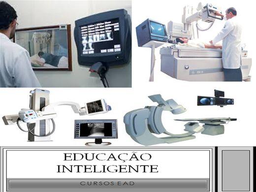 Curso Online de Radiologia Digital