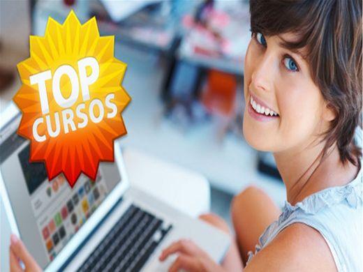 Curso Online de Radiologia - Lista dos melhores cursos online de radiologia