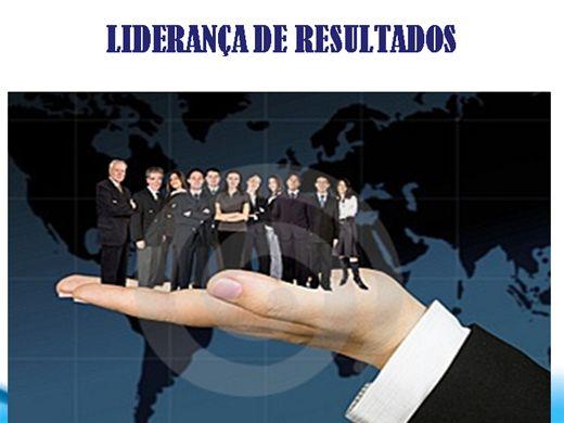 Curso Online de LIDERANÇA DE RESULTADOS