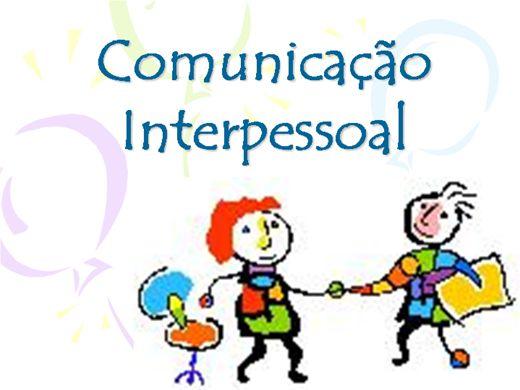 Curso Online de Comunicação Interpessoal - Humanização no Atendimento