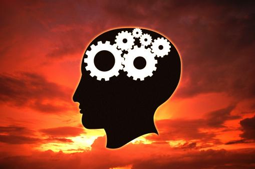 Curso Online de O Poder da Mente