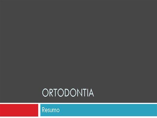 Curso Online de Ortodontia - pontos e linhas cefalométricas